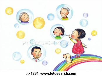 girl-blowing-bubbles_~pix1291