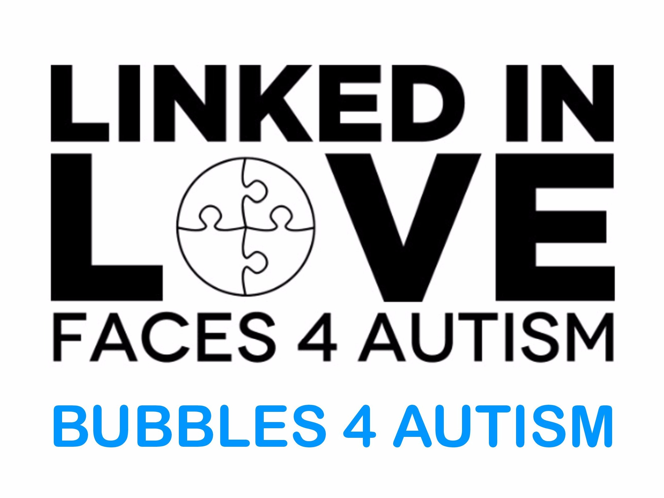 FACES Autism Support Network